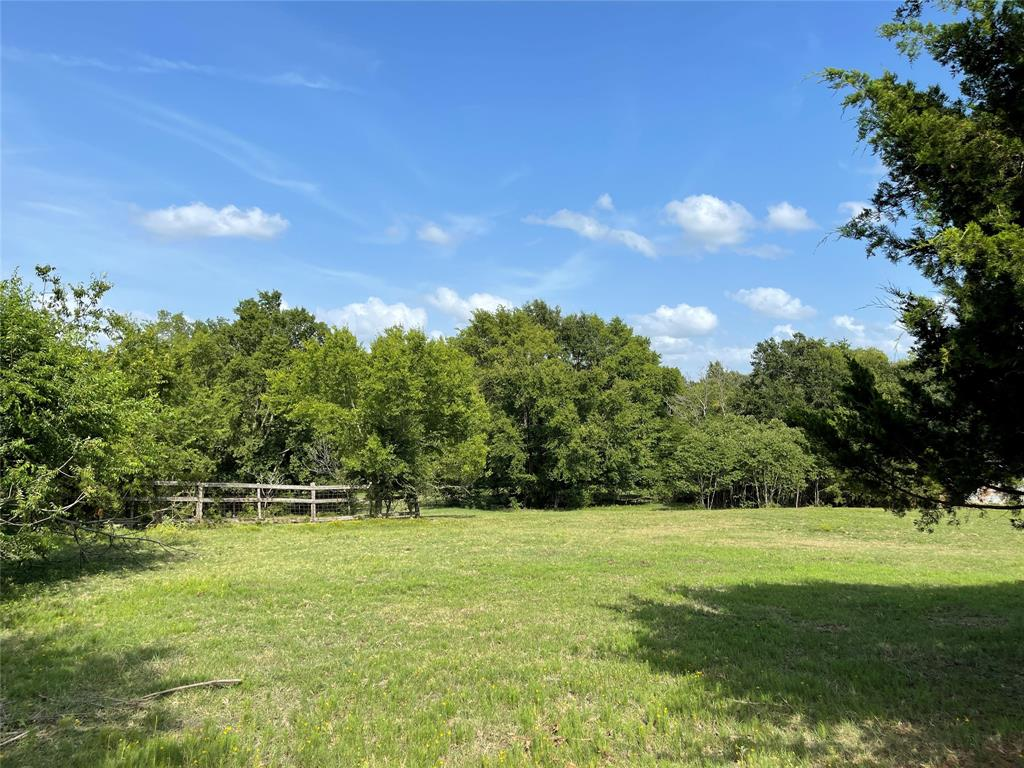 TBD VZ County Road 1126  Fruitvale, Texas 75127 - Acquisto Real Estate best plano realtor mike Shepherd home owners association expert
