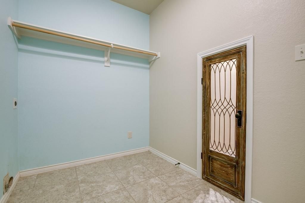 1087 Harmony  Circle, Nevada, Texas 75173 - acquisto real estate best listing photos hannah ewing mckinney real estate expert
