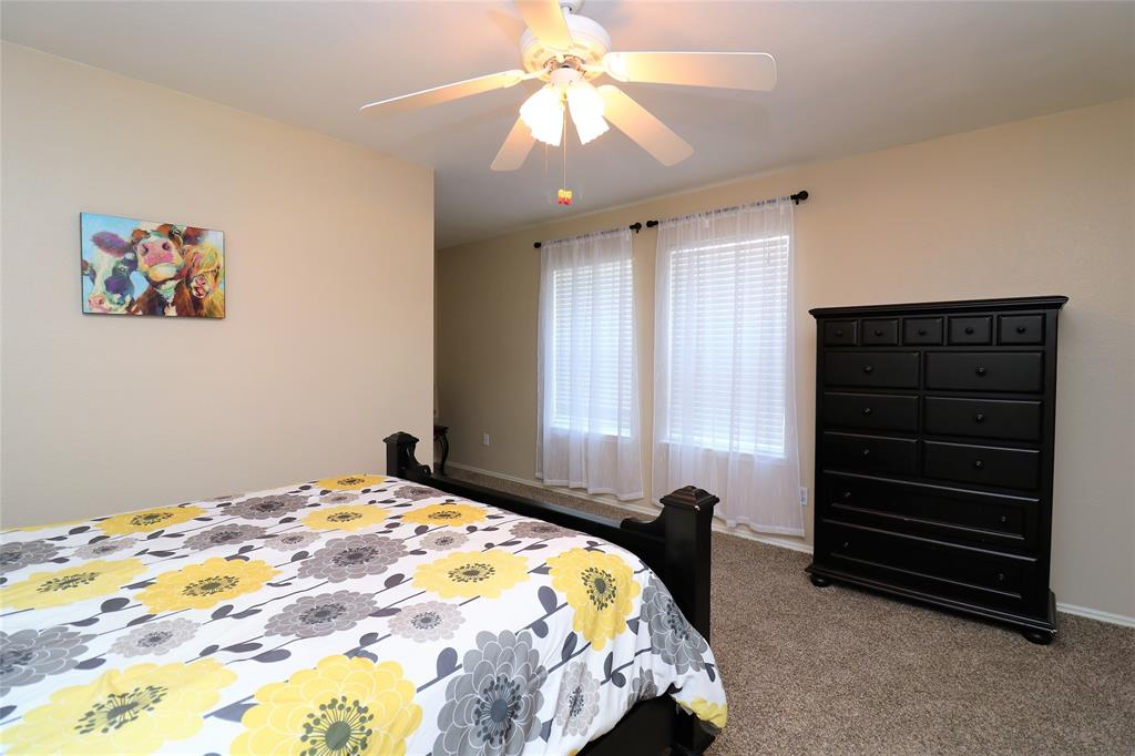 2208 Eden Green  Drive, Arlington, Texas 76001 - acquisto real estate best photo company frisco 3d listings