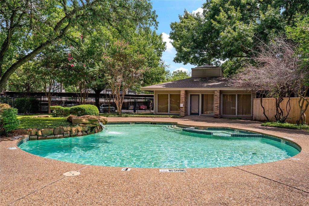 8109 Skillman  Street, Dallas, Texas 75231 - acquisto real estate best park cities realtor kim miller best staging agent