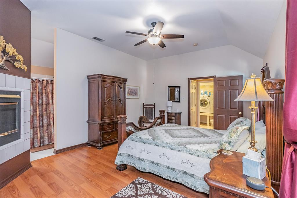 201 Jaime Jack  Drive, Grand Prairie, Texas 75052 - acquisto real estate best frisco real estate agent amy gasperini panther creek realtor