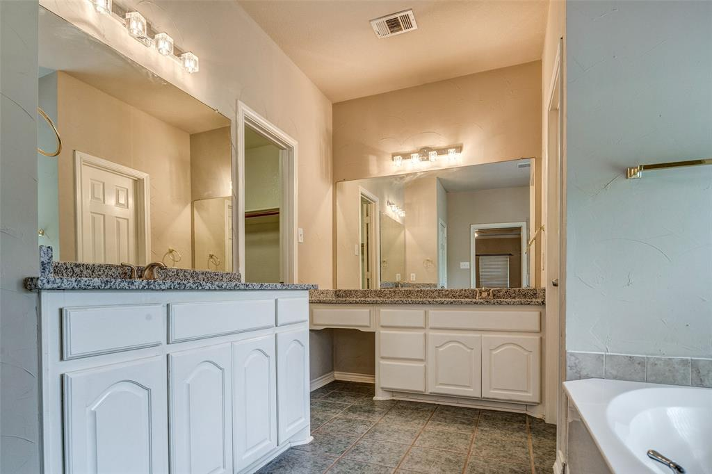 420 Misty  Lane, Lewisville, Texas 75067 - acquisto real estate best photo company frisco 3d listings