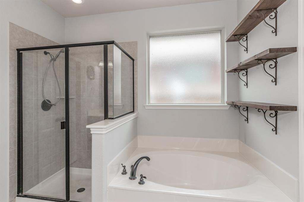 1204 Lantana  Lane, Burleson, Texas 76028 - acquisto real estate best realtor dallas texas linda miller agent for cultural buyers