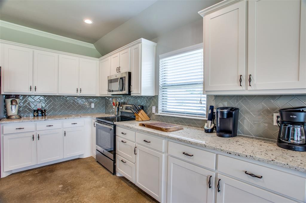 135 Preakness  Drive, Willow Park, Texas 76087 - acquisto real estate best real estate company in frisco texas real estate showings