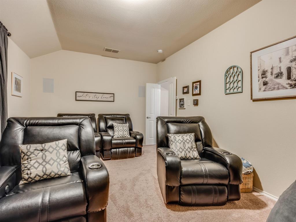 5700 Coventry  Drive, Prosper, Texas 75078 - acquisto real estate nicest realtor in america shana acquisto