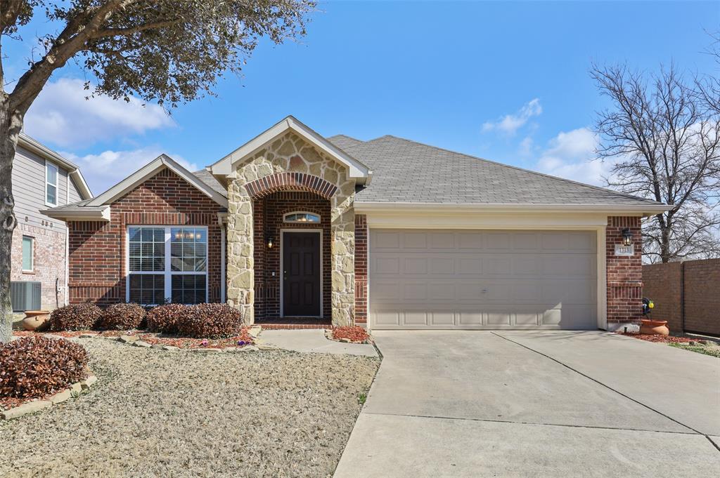 1313 Egret  Court, Little Elm, Texas 75068 - Acquisto Real Estate best plano realtor mike Shepherd home owners association expert