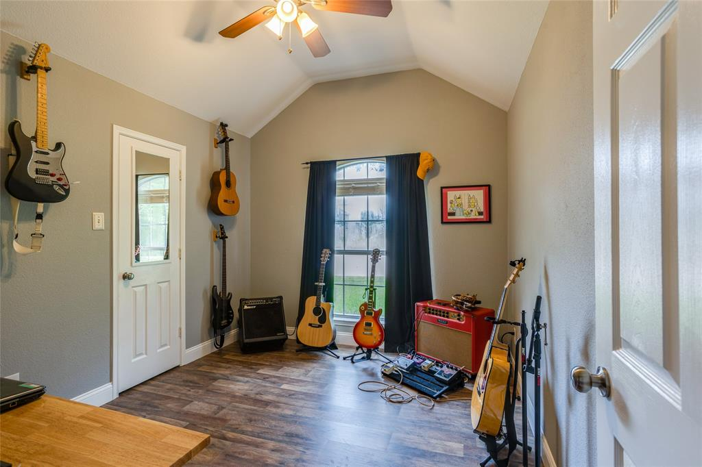 901 Hemingway  Court, Allen, Texas 75002 - acquisto real estate best realtor westlake susan cancemi kind realtor of the year