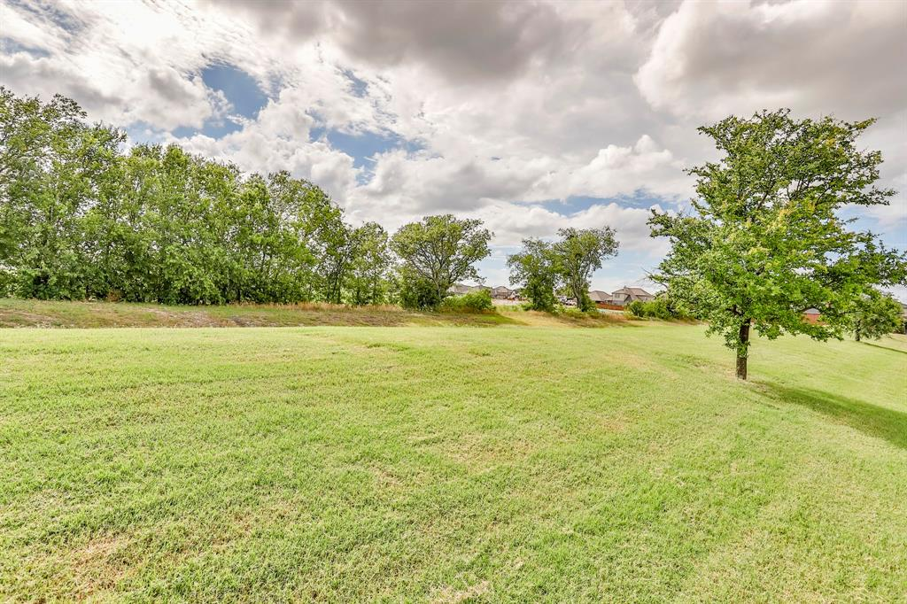 537 Tierra Vista  Way, Fort Worth, Texas 76131 - acquisto real estate agent of the year mike shepherd