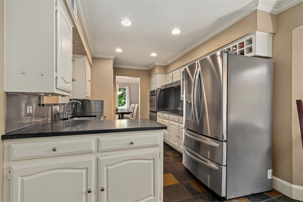 3207 Rotan  Lane, Dallas, Texas 75229 - acquisto real estate best luxury buyers agent in texas shana acquisto inheritance realtor