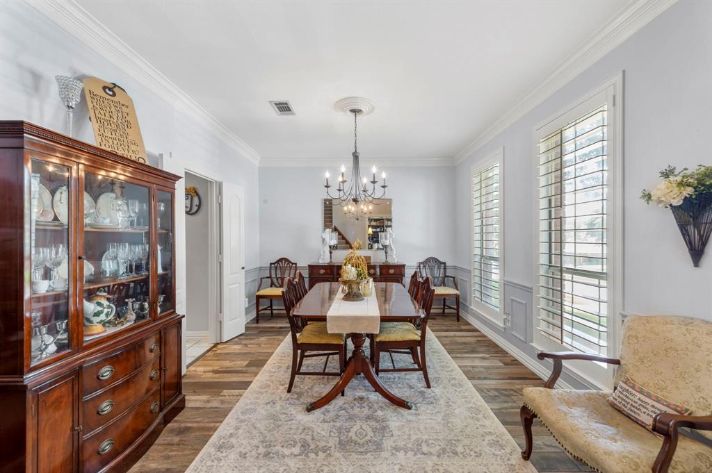 8324 Thorncrest  Court, North Richland Hills, Texas 76182 - acquisto real estate best flower mound realtor jody daley lake highalands agent of the year