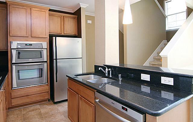2014 Azure Pointe  Richardson, Texas 75080 - acquisto real estate best the colony realtor linda miller the bridges real estate