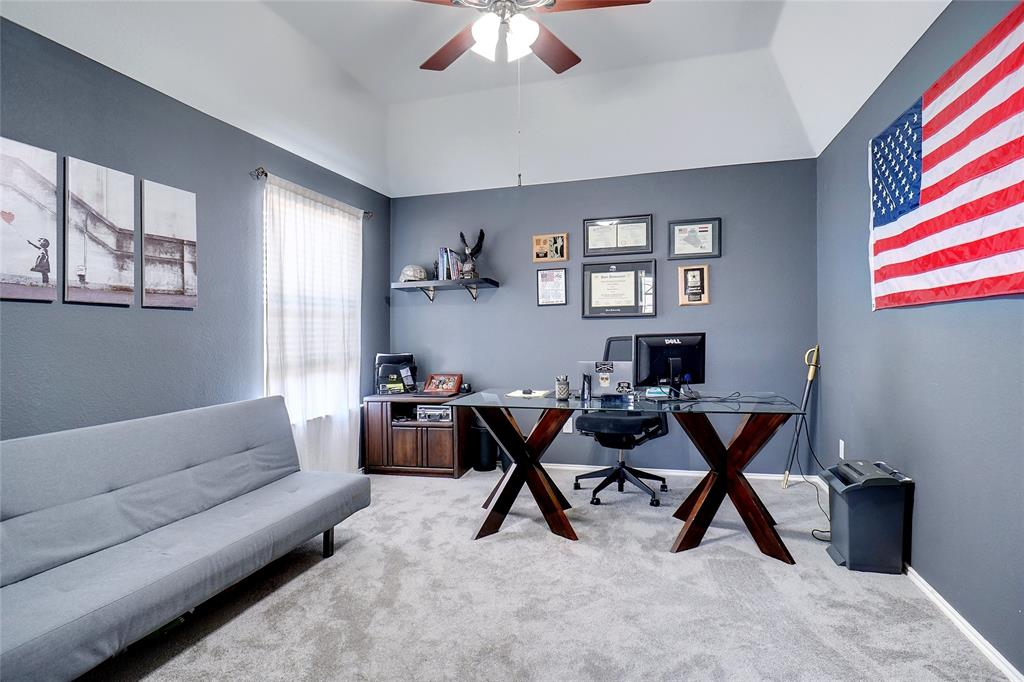 118 Deerpath  Road, Hickory Creek, Texas 75065 - acquisto real estate best realtor dfw jody daley liberty high school realtor