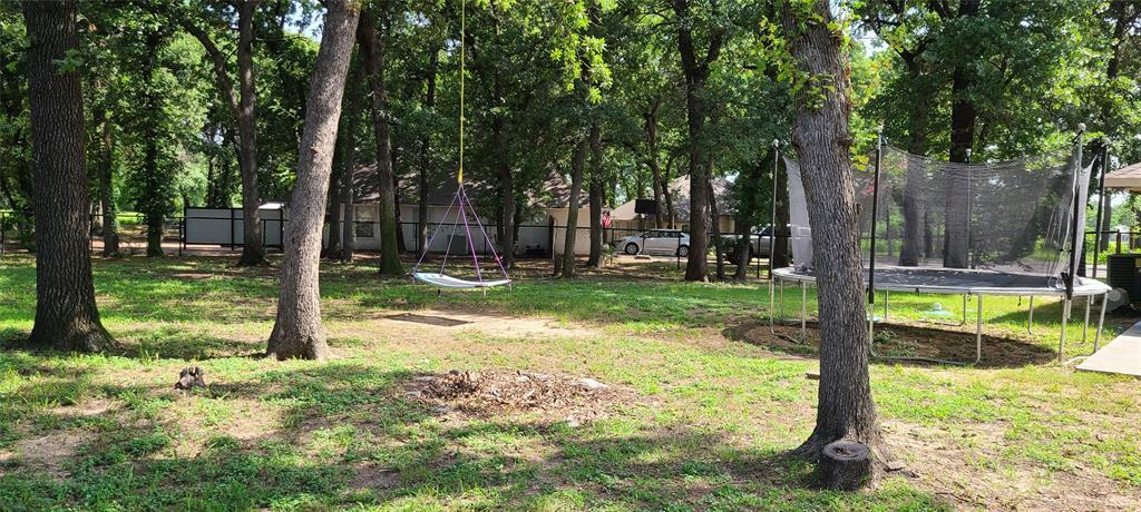 6912 Stewarts Oaks  Court, Granbury, Texas 76049 - acquisto real estate best realtor westlake susan cancemi kind realtor of the year