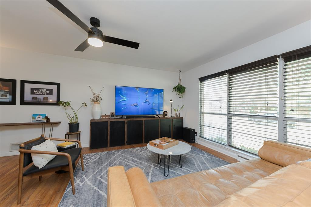 2503 Glenwood  Lane, Denton, Texas 76209 - acquisto real estate best the colony realtor linda miller the bridges real estate