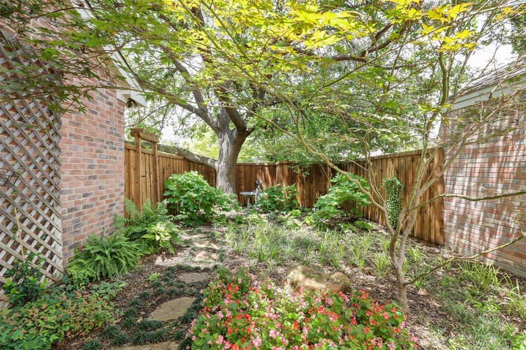 4105 Elmhill  Drive, Plano, Texas 75024 - acquisto real estate best frisco real estate agent amy gasperini panther creek realtor