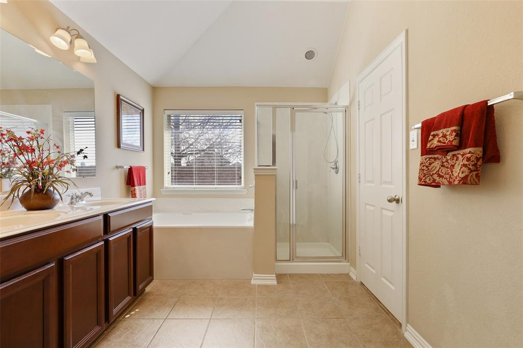 1313 Egret  Court, Little Elm, Texas 75068 - acquisto real estate best style realtor kim miller best real estate reviews dfw
