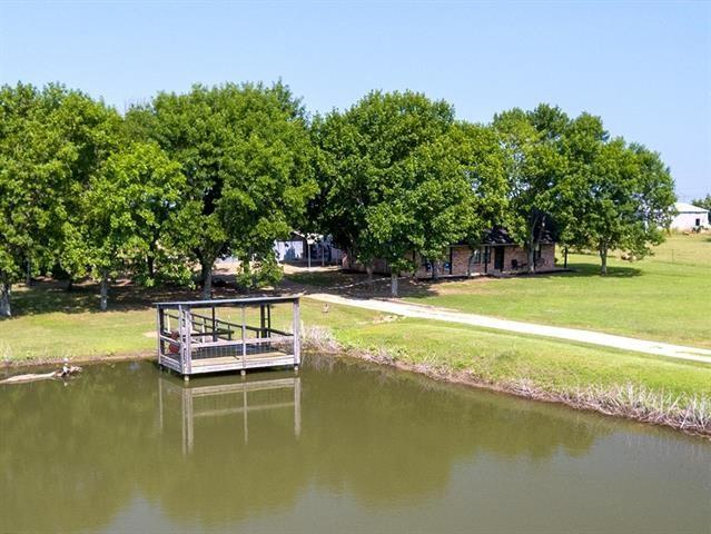 198 CR 24745  Brookston, Texas 75421 - Acquisto Real Estate best frisco realtor Amy Gasperini 1031 exchange expert