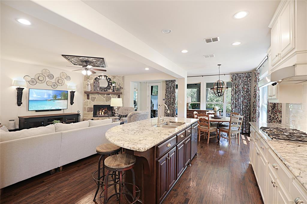 2800 Piersall  Drive, McKinney, Texas 75072 - acquisto real estate best new home sales realtor linda miller executor real estate