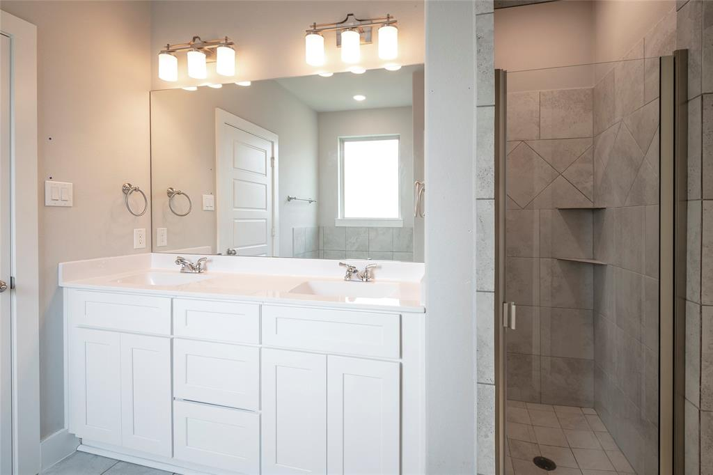 9 Bluebird  Lane, Sanger, Texas 76266 - acquisto real estate best style realtor kim miller best real estate reviews dfw