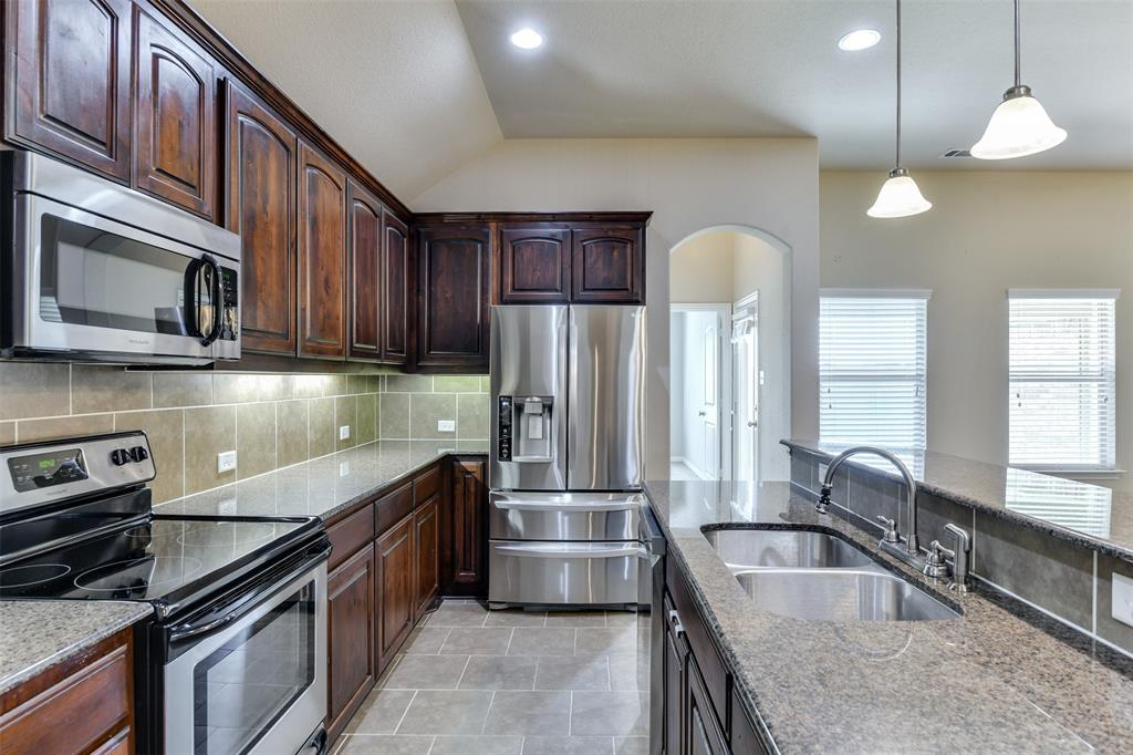 152 Horseshoe  Bend, Waxahachie, Texas 75165 - acquisto real estate best real estate company in frisco texas real estate showings