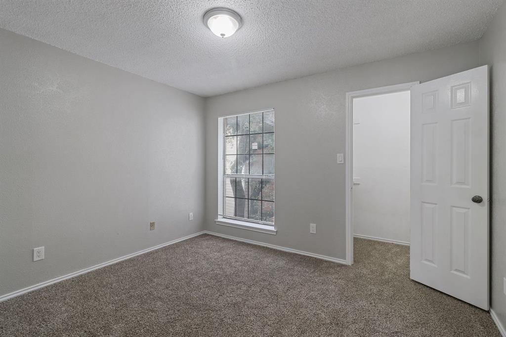 9601 Forest  Lane, Dallas, Texas 75243 - acquisto real estate best listing listing agent in texas shana acquisto rich person realtor