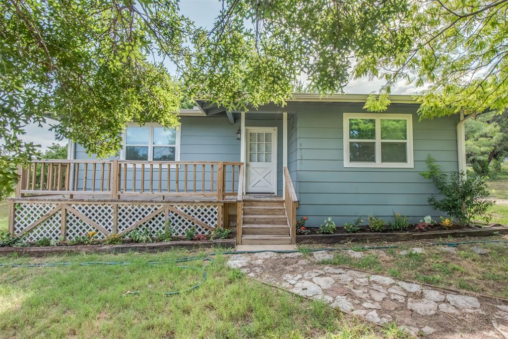 4736 Valley View  Circle, Weatherford, Texas 76087 - Acquisto Real Estate best frisco realtor Amy Gasperini 1031 exchange expert