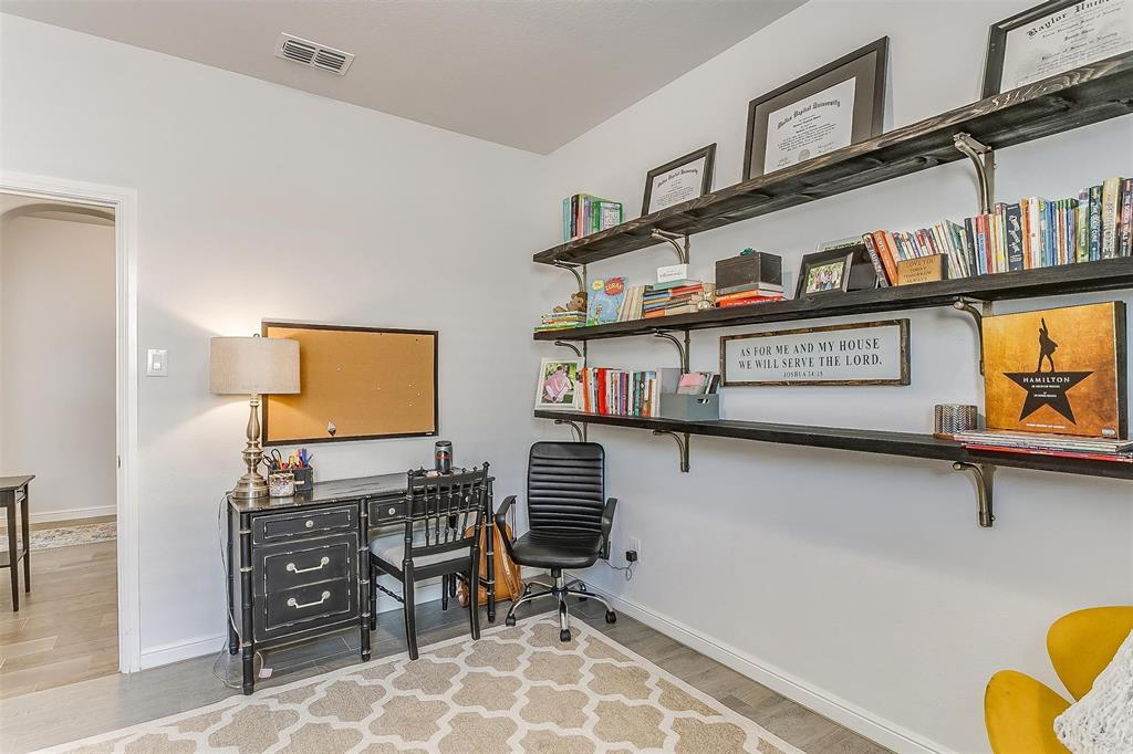 841 Doe Meadow  Drive, Fort Worth, Texas 76028 - acquisto real estate best realtor westlake susan cancemi kind realtor of the year