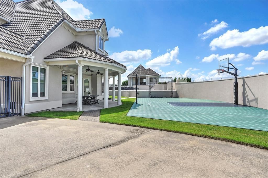 307 Woodland Hills  Drive, Sherman, Texas 75092 - Acquisto Real Estate best frisco realtor Amy Gasperini 1031 exchange expert