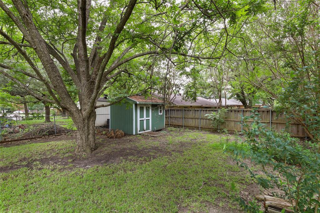 5 Ellis  Circle, Allen, Texas 75002 - acquisto real estate best realtor dfw jody daley liberty high school realtor