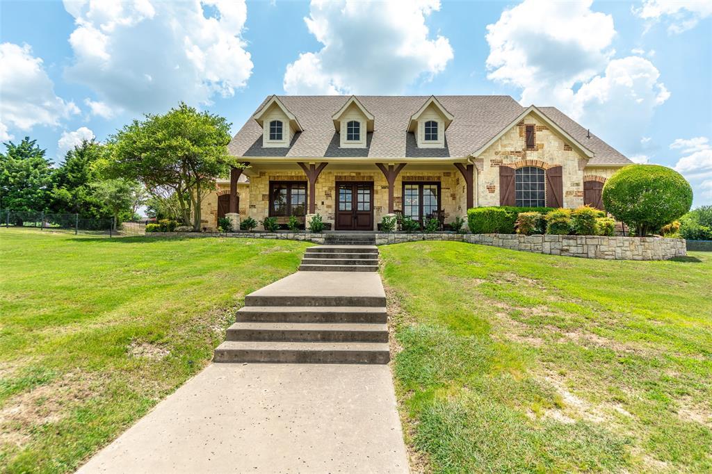 1544 Brook  Lane, Celina, Texas 75009 - Acquisto Real Estate best frisco realtor Amy Gasperini 1031 exchange expert