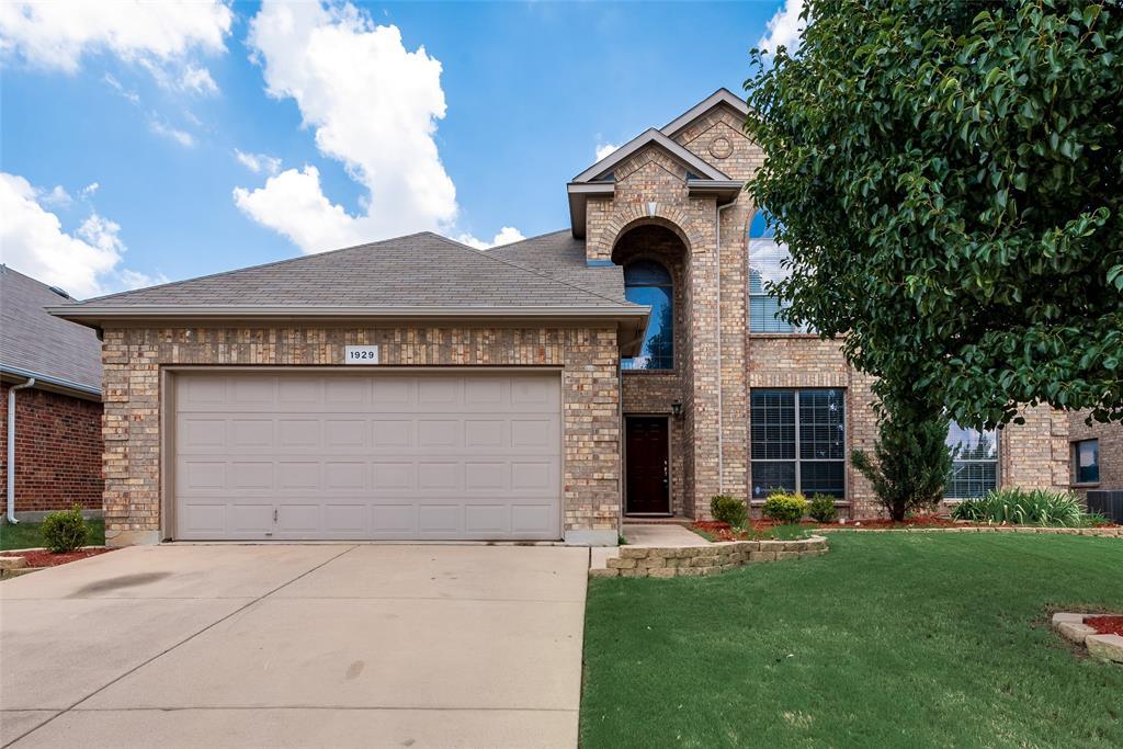 1929 Winter Hawk  Drive, Fort Worth, Texas 76177 - Acquisto Real Estate best mckinney realtor hannah ewing stonebridge ranch expert