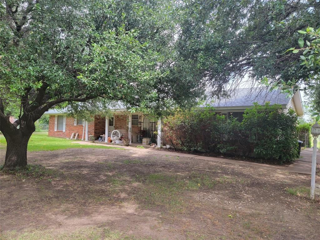 105 Cedar  Lane, Haslet, Texas 76052 - Acquisto Real Estate best mckinney realtor hannah ewing stonebridge ranch expert