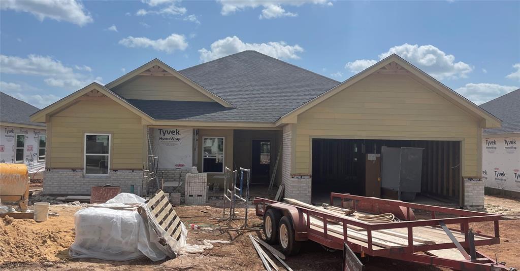7438 Lake Ridge  Parkway, Abilene, Texas 79602 - Acquisto Real Estate best frisco realtor Amy Gasperini 1031 exchange expert