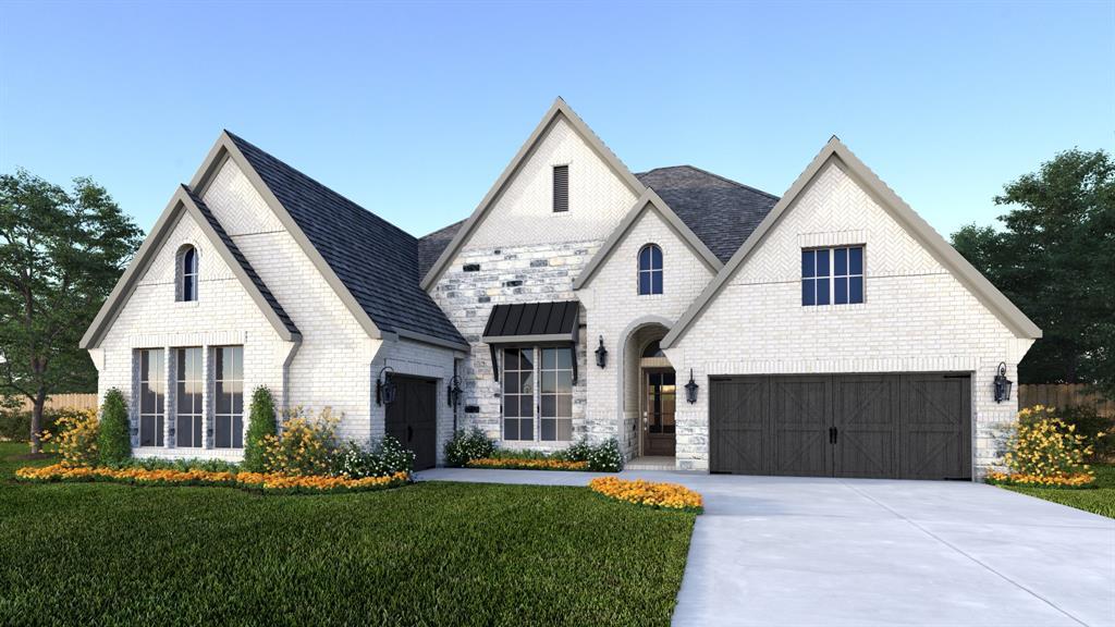 2180 Ivywood  Lane, Prosper, Texas 75078 - Acquisto Real Estate best frisco realtor Amy Gasperini 1031 exchange expert