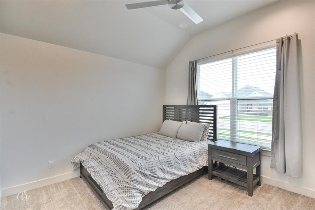 4609 Ebbets  Abilene, Texas 79606 - acquisto real estate best looking realtor in america shana acquisto