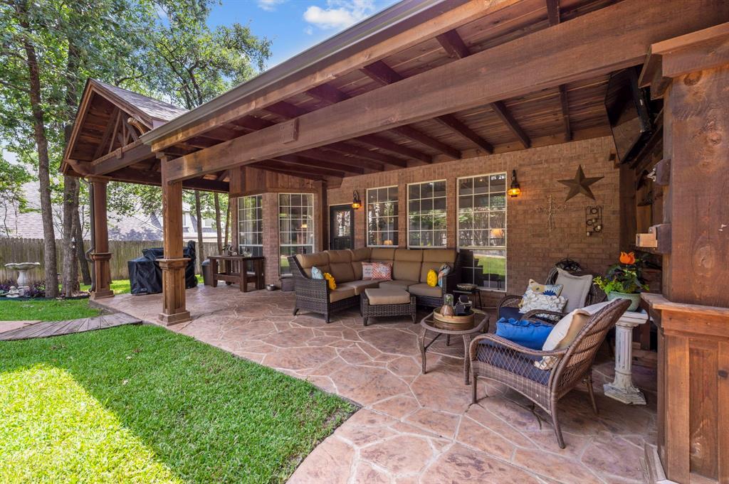 8324 Thorncrest  Court, North Richland Hills, Texas 76182 - acquisto real estate smartest realtor in america shana acquisto