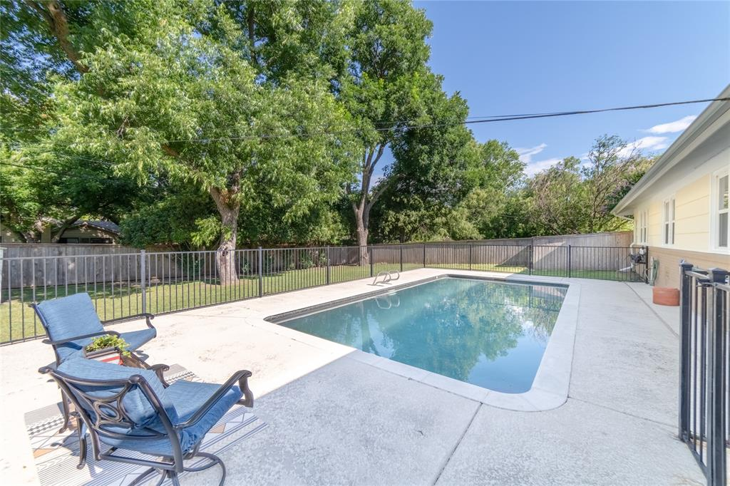 4029 Piedmont  Road, Fort Worth, Texas 76116 - Acquisto Real Estate best plano realtor mike Shepherd home owners association expert