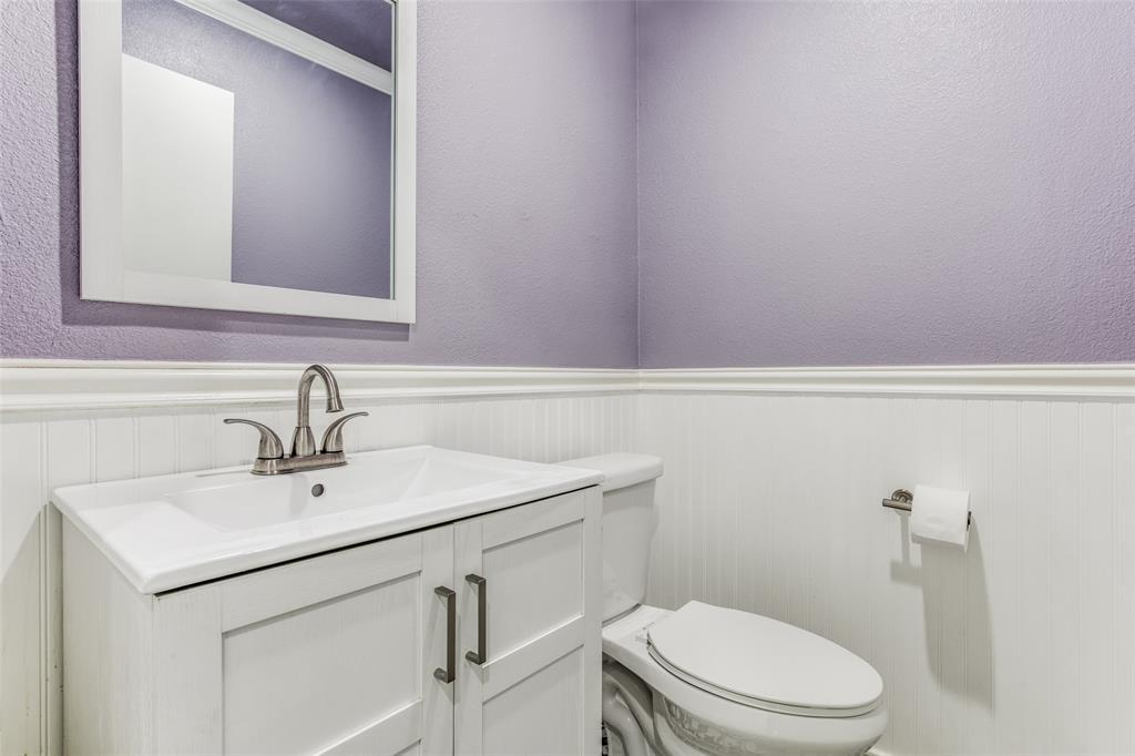 10920 Yorkspring  Drive, Dallas, Texas 75218 - acquisto real estate smartest realtor in america shana acquisto