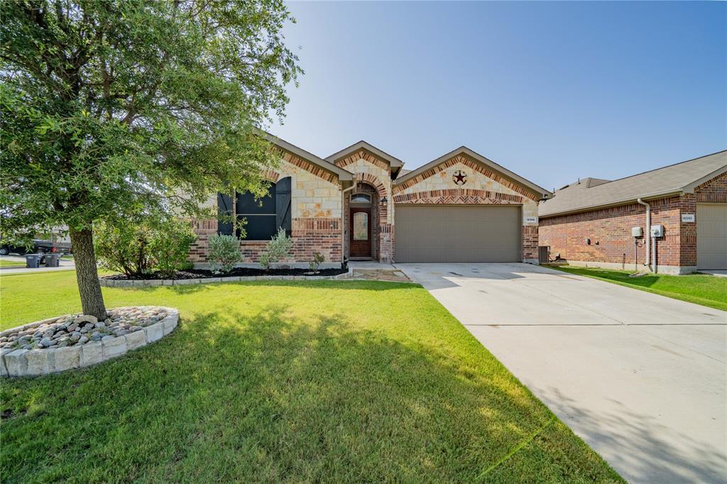 14344 Broomstick  Road, Fort Worth, Texas 76052 - acquisto real estate smartest realtor in america shana acquisto