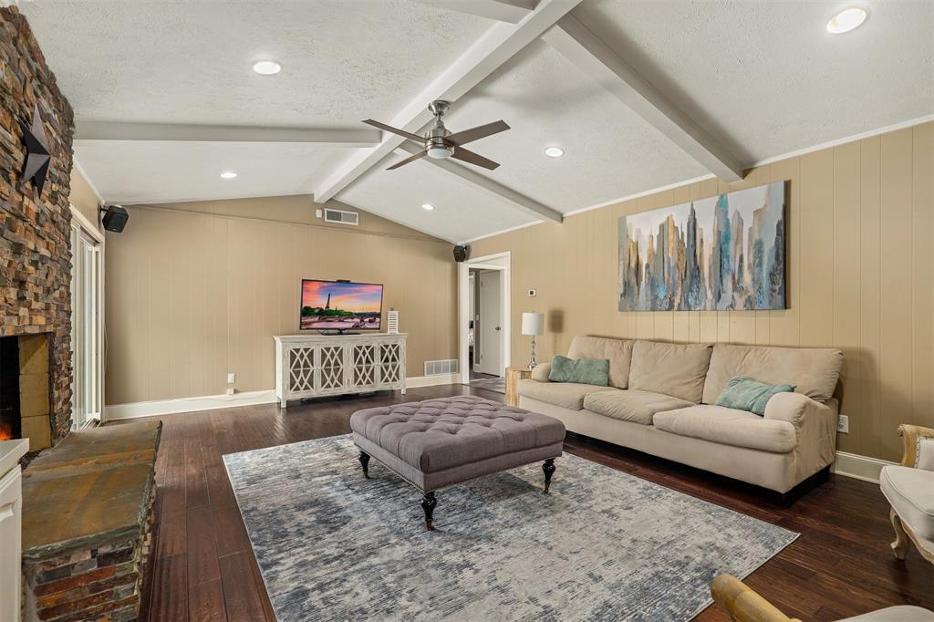 3207 Rotan  Lane, Dallas, Texas 75229 - acquisto real estate best designer and realtor hannah ewing kind realtor