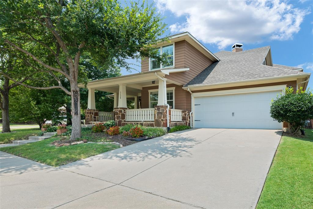 1128 Amy  Drive, Allen, Texas 75013 - Acquisto Real Estate best frisco realtor Amy Gasperini 1031 exchange expert