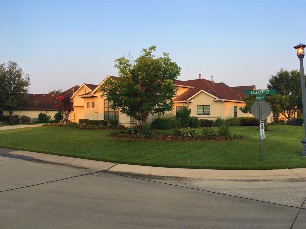 9800 Callaway  Court, Denton, Texas 76207 - Acquisto Real Estate best frisco realtor Amy Gasperini 1031 exchange expert