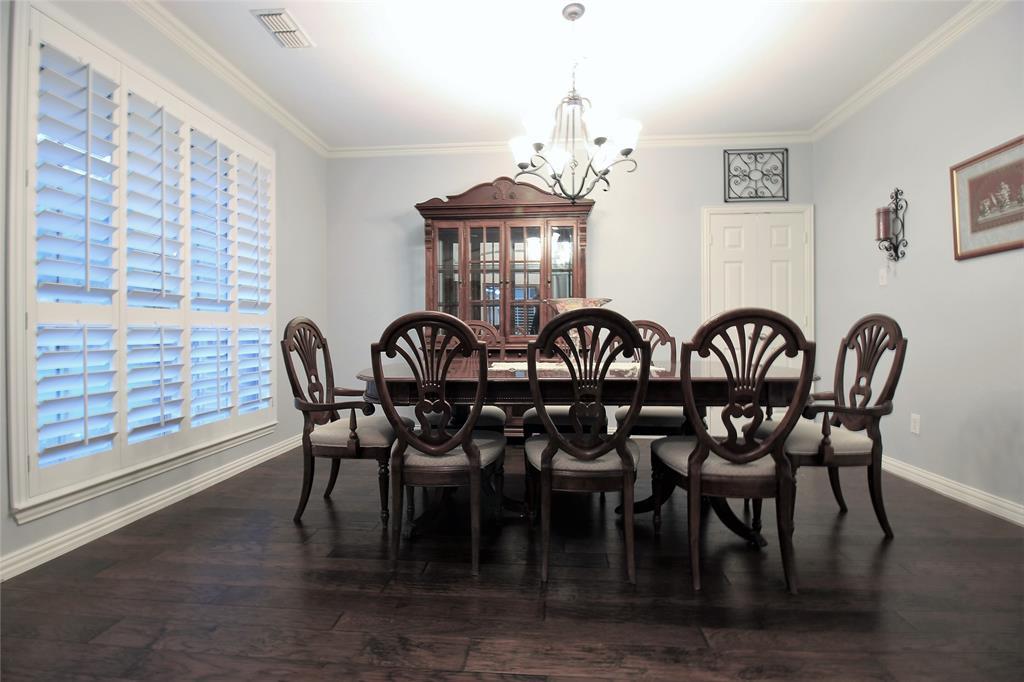 7109 New Bury  Court, Rowlett, Texas 75089 - acquisto real estate best celina realtor logan lawrence best dressed realtor