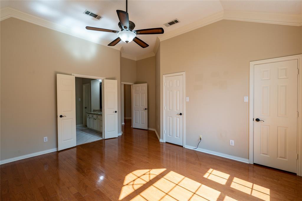 2647 Garden Ridge  Lane, Arlington, Texas 76006 - acquisto real estate best designer and realtor hannah ewing kind realtor