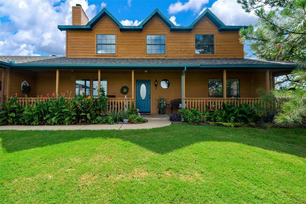 8985 Hilltop  Road, Argyle, Texas 76226 - Acquisto Real Estate best frisco realtor Amy Gasperini 1031 exchange expert