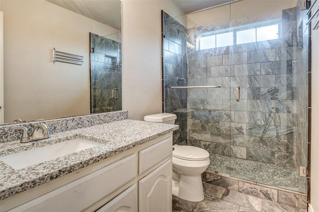 420 Misty  Lane, Lewisville, Texas 75067 - acquisto real estate best looking realtor in america shana acquisto