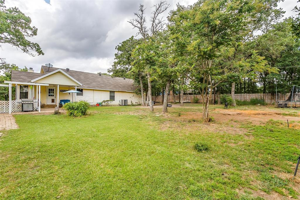 6110 Dick Price  Road, Fort Worth, Texas 76140 - acquisto real estate best real estate idx dilusso marketing mike acquisto