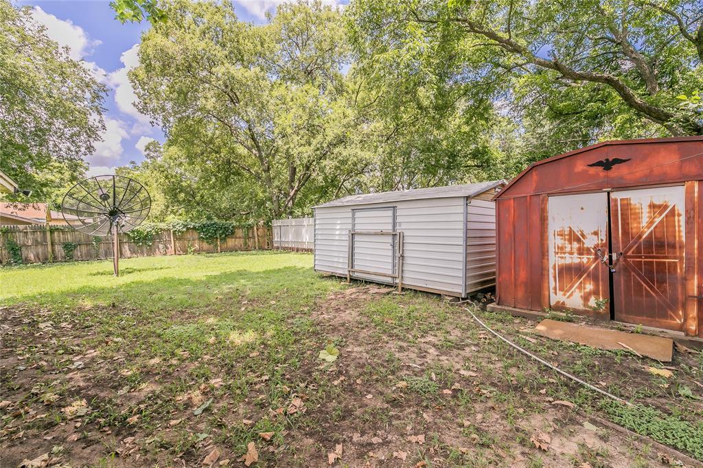 4341 Kolloch  Drive, Dallas, Texas 75216 - acquisto real estate best looking realtor in america shana acquisto