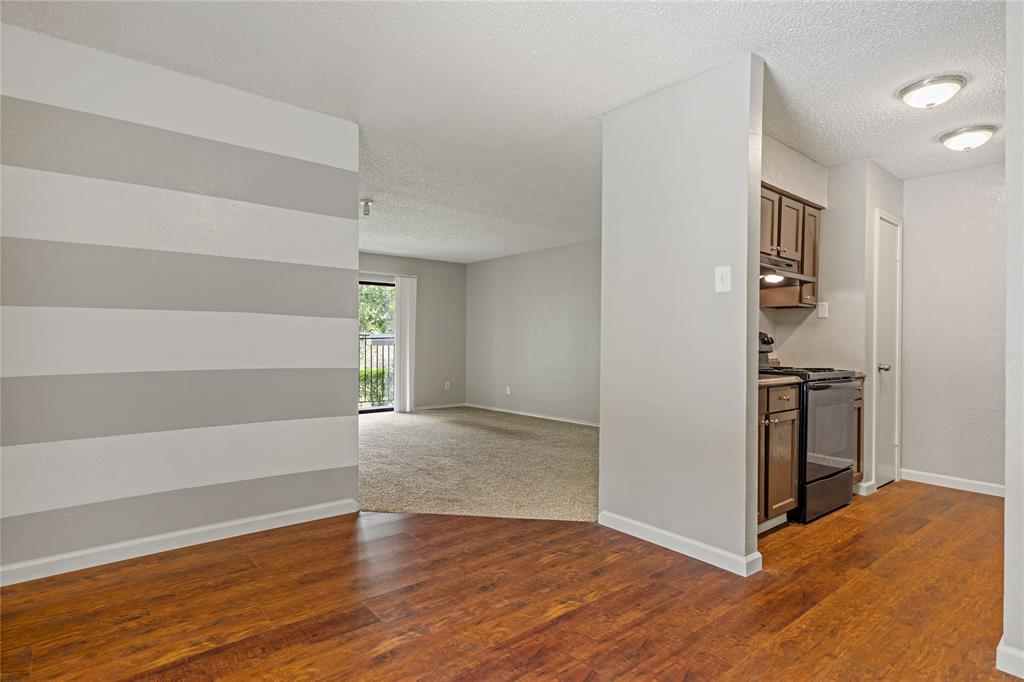 8109 Skillman  Street, Dallas, Texas 75231 - acquisto real estate best highland park realtor amy gasperini fast real estate service