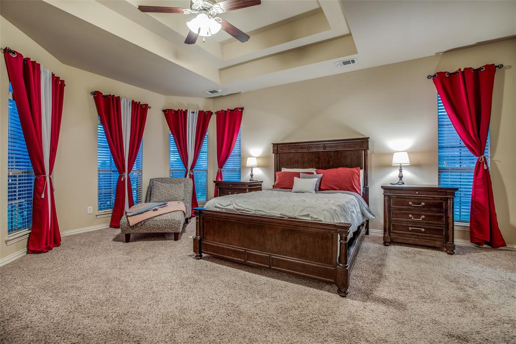 101 Foggy Branch  Trail, Forney, Texas 75126 - acquisto real estate best photos for luxury listings amy gasperini quick sale real estate